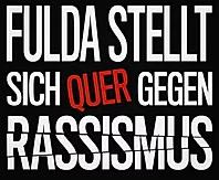 Hilferuf von Fulda stellt sich quer e.V.