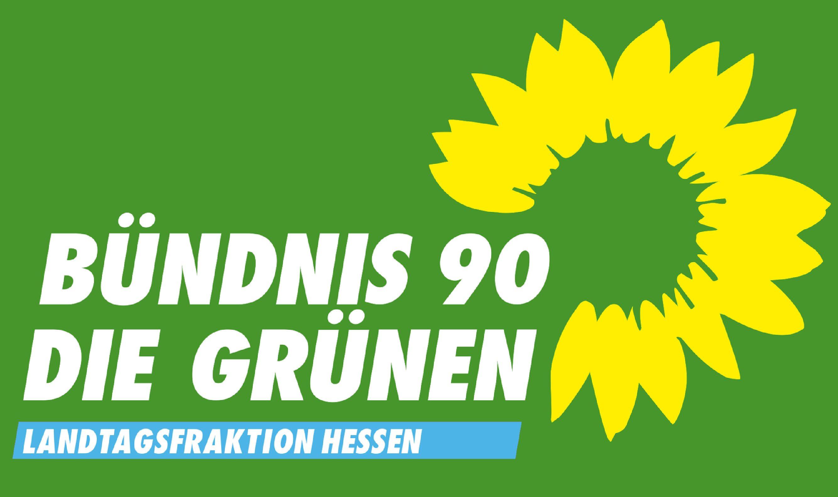 """Neue Meldestelle """"Hessen gegen Hetze"""""""