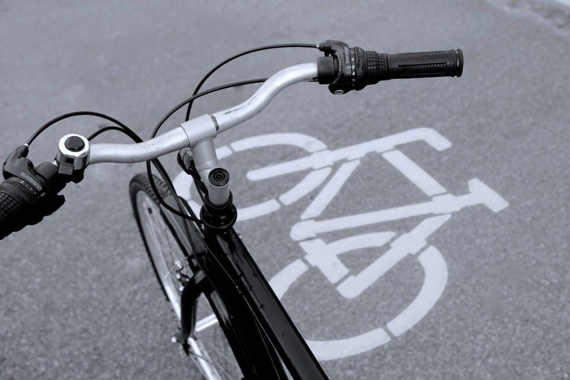 Energie, Verkehr und Wirtschaft