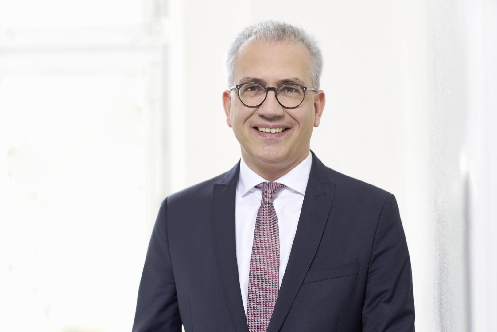 2,1 Mio. Euro Zuschuss für Fuß- und Radverkehrsbrücke in Fulda