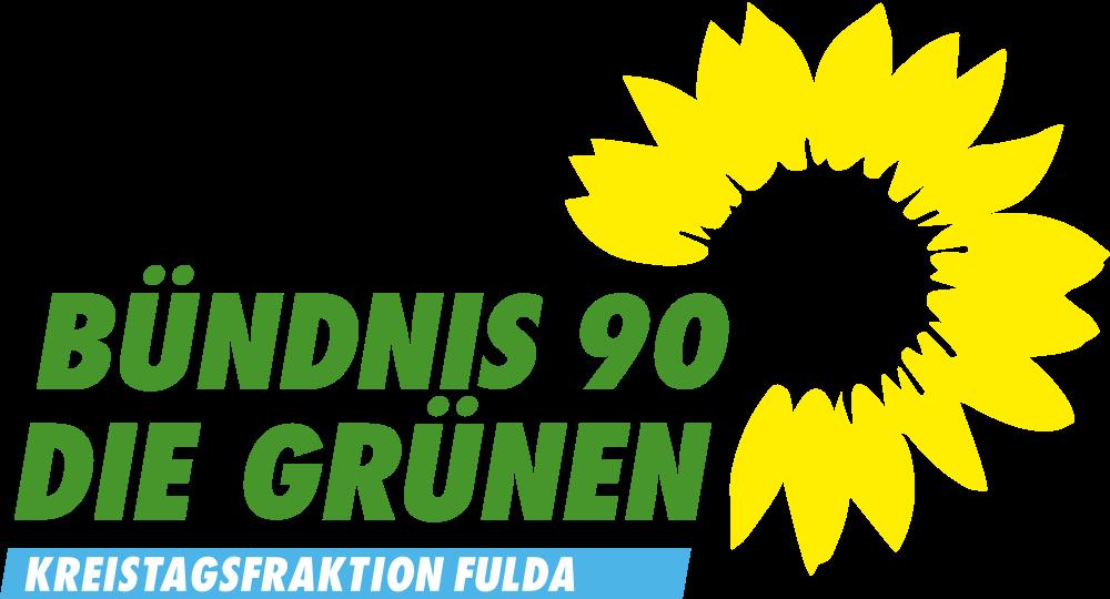 Anträge der Kreistagsfraktion Februar 2021