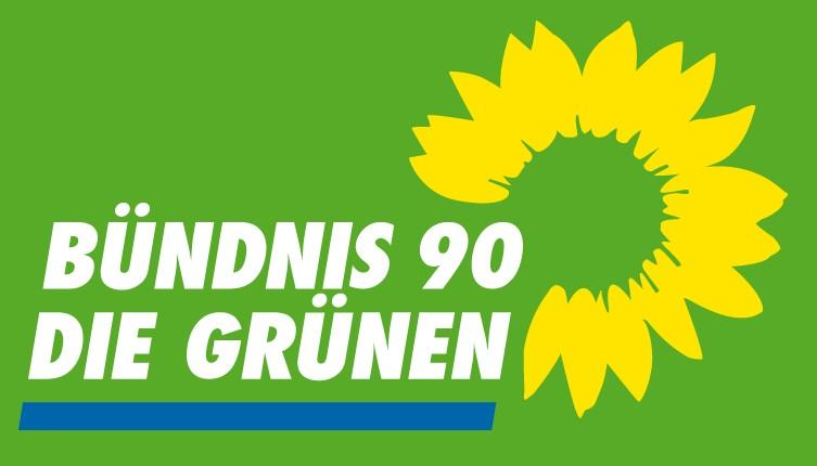 Weiterbau der Bundesautobahn 49 in Hessen stoppen