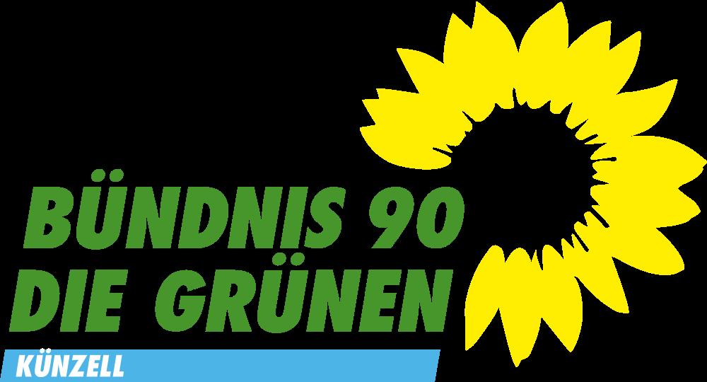 Haushaltsrede Künzell 2021