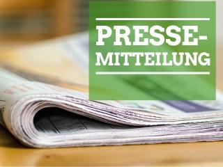 Stadt Fulda als Modellregion für Öffnungsstrategien