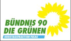 PM: Bündnis 90/ Die Grünen / Volt im Kreistag