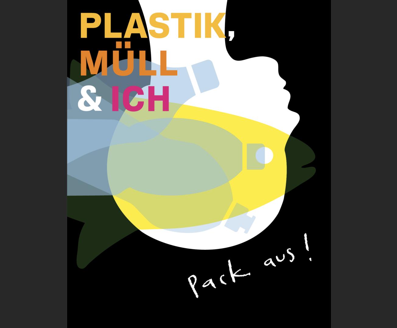 Das große Thema PLASTIK